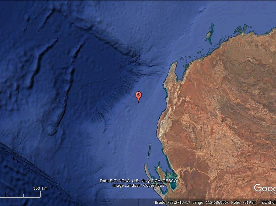 Land, das sich im Westen von Australien befindet Dating-Website qeep